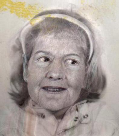 Julia oud